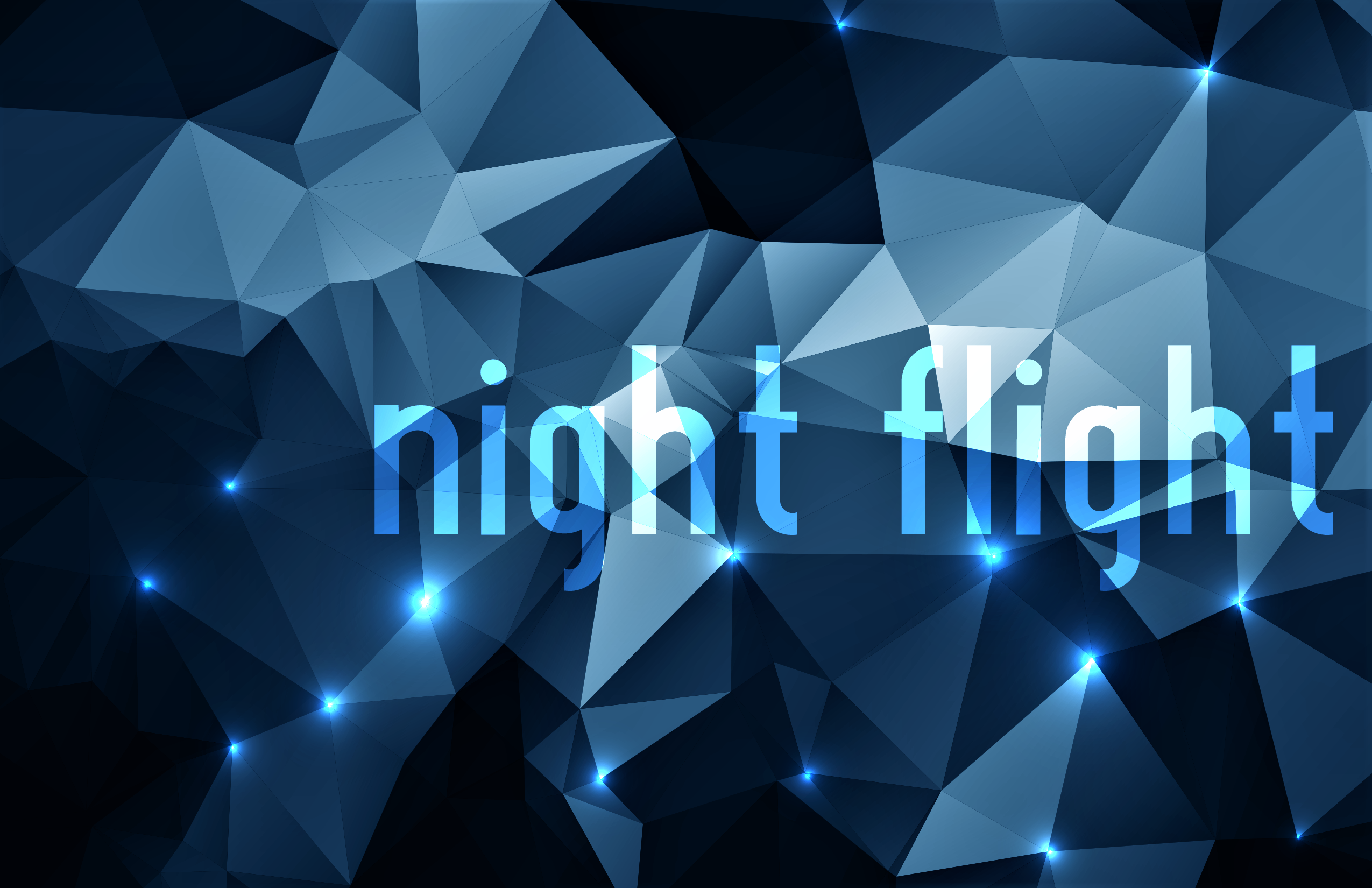 Nightflight2