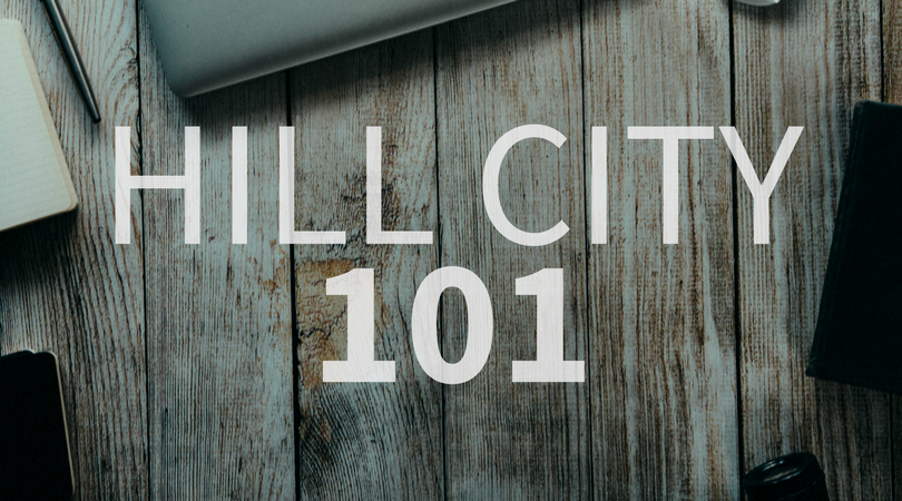 Hc101