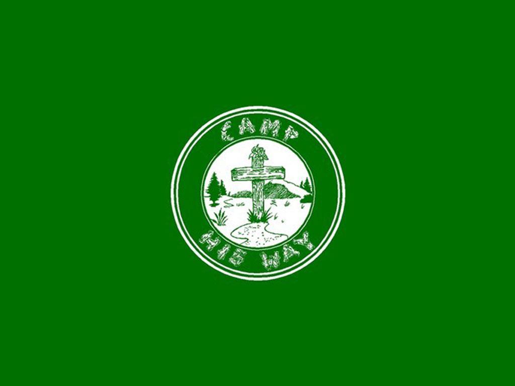 Campflag