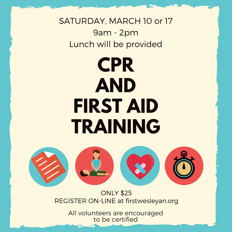 Copy of cprandfirst aidtraining