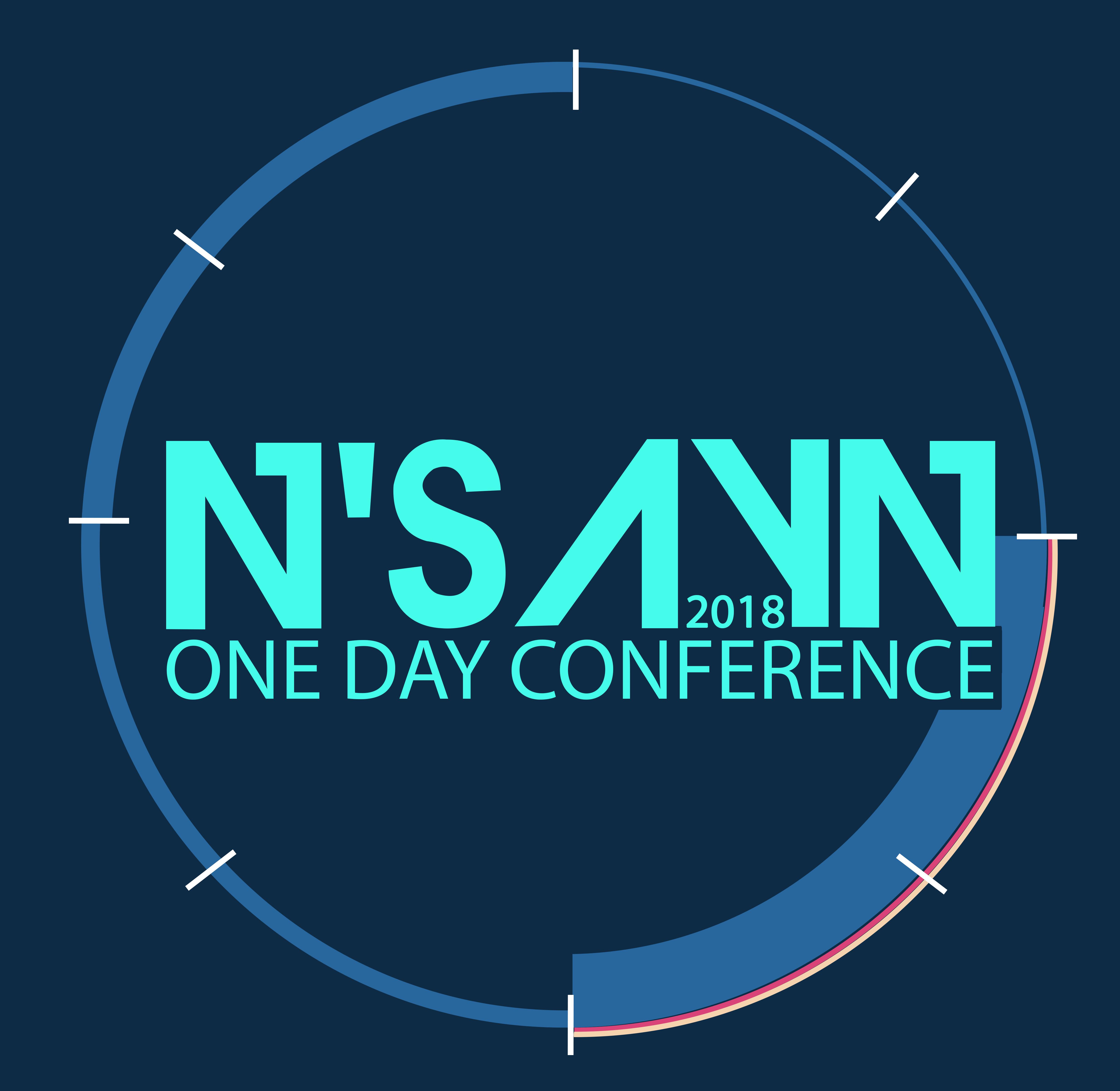 Nsayn logo