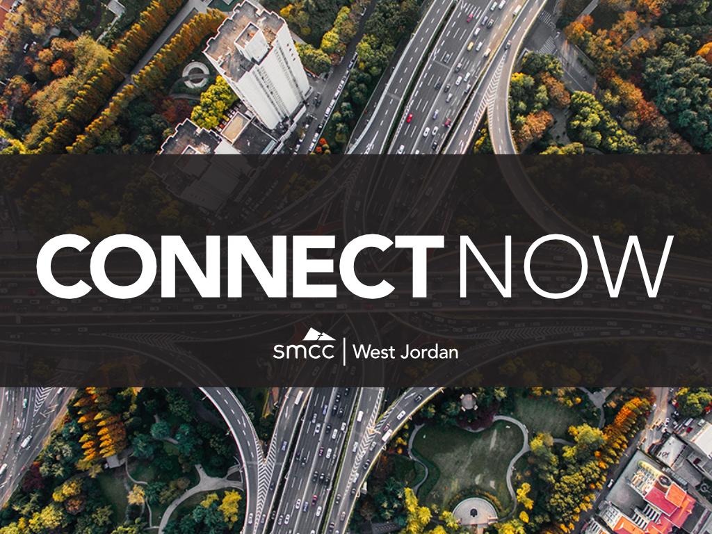 Connectnow westjo sept23 pcoregistration 1024x768