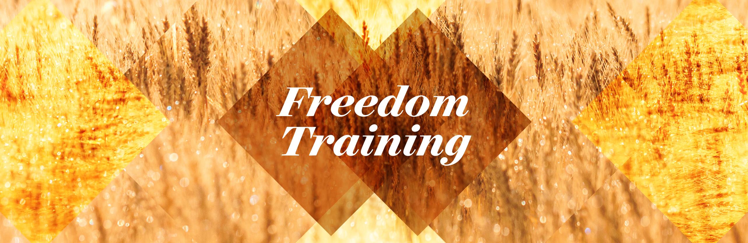 5400 frdm 17 freedom training teb 616x200