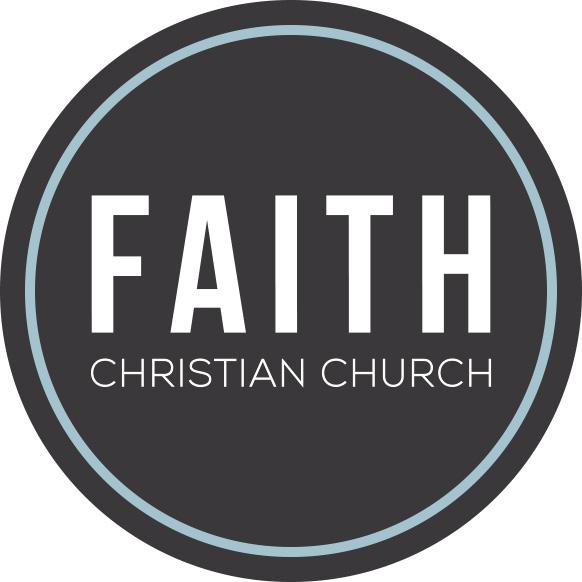 Faith logo 2016  black