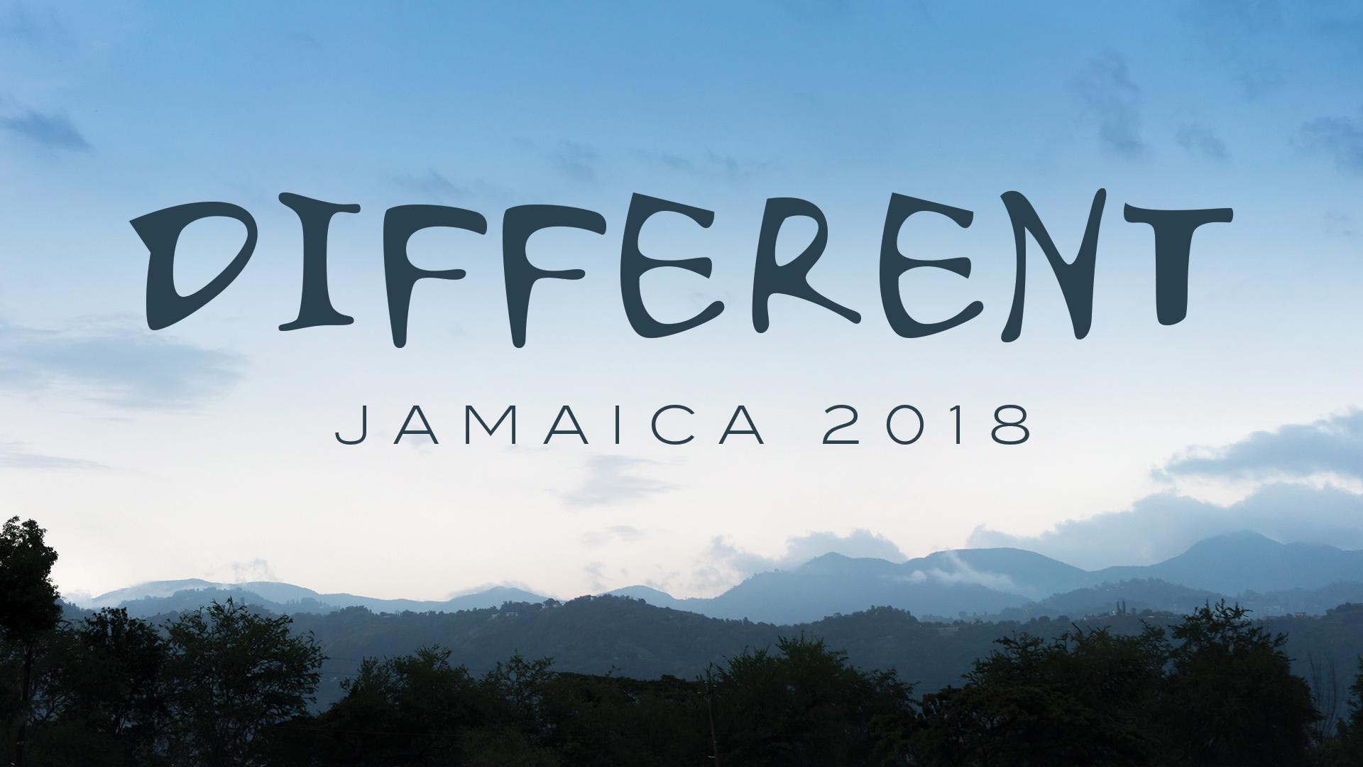 3 jamaica 2018