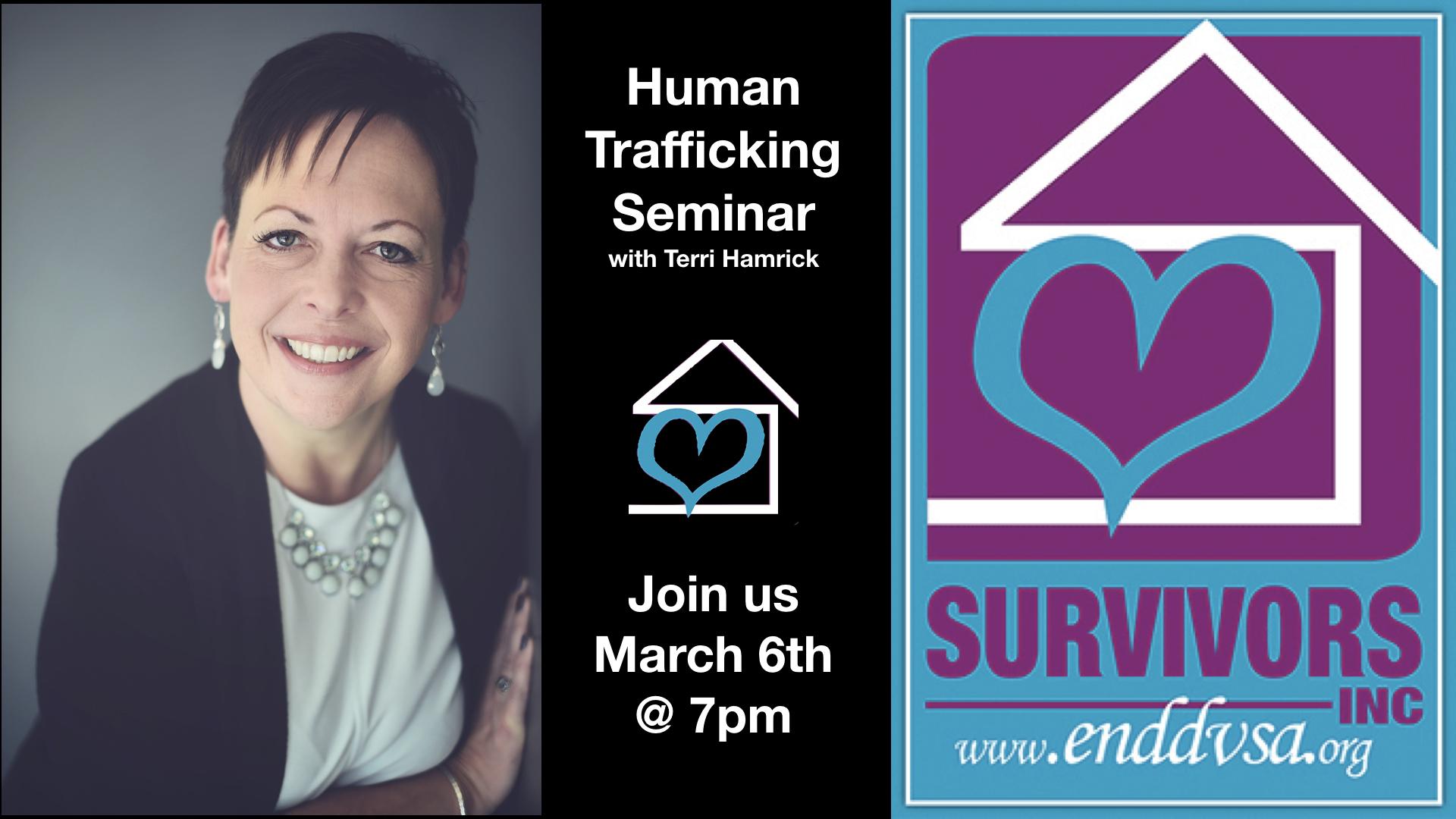 Human trafficking jpeg.001