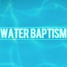 Baptism eventpg