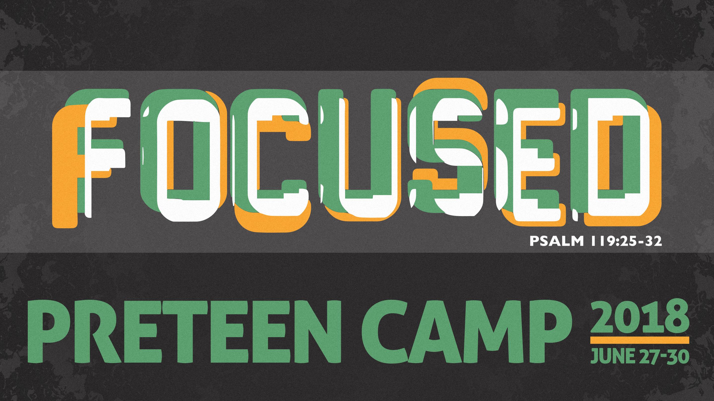 Pc logo 2018 2