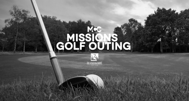 Missions golf slider