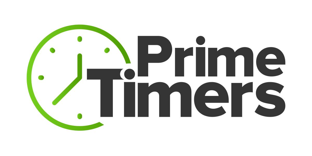 Jcc primetimers logo1