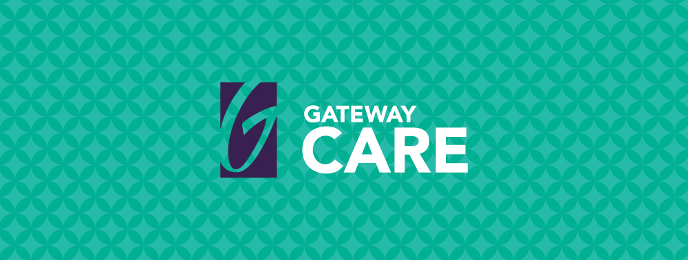 Gateway care webcard