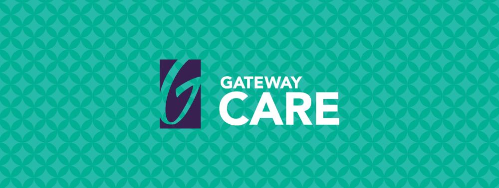 Gateway care webcard