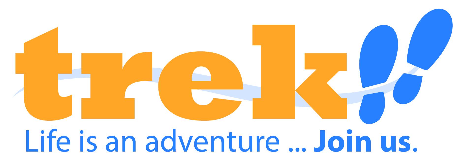 Trek logo highres