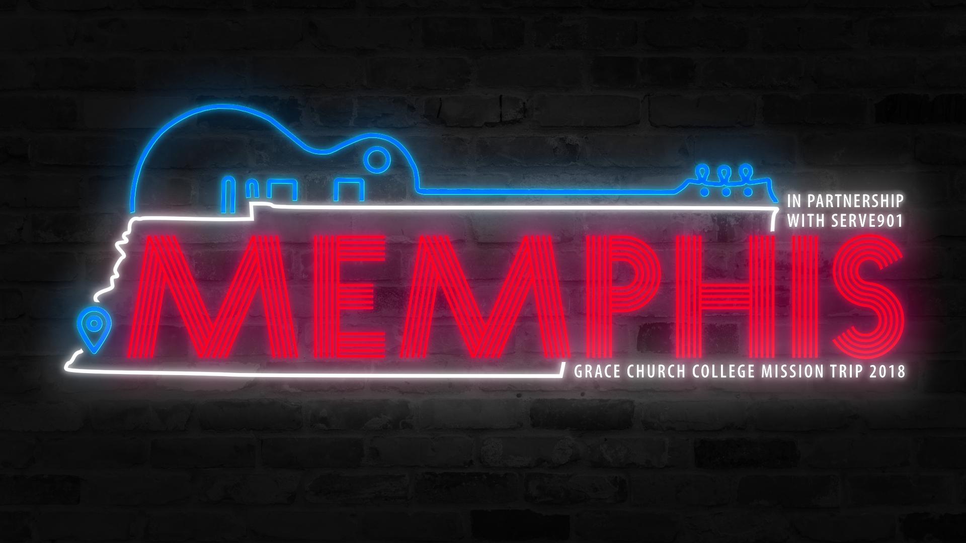 Memphis 2018 logo 1