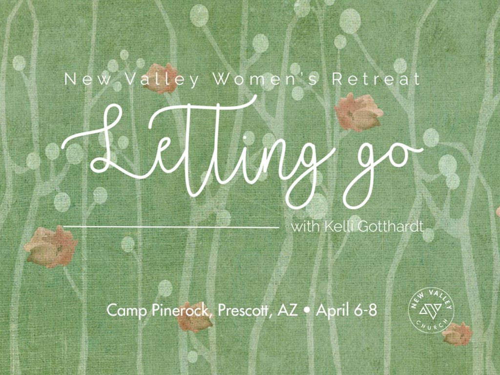 2018 women s retreat  registration