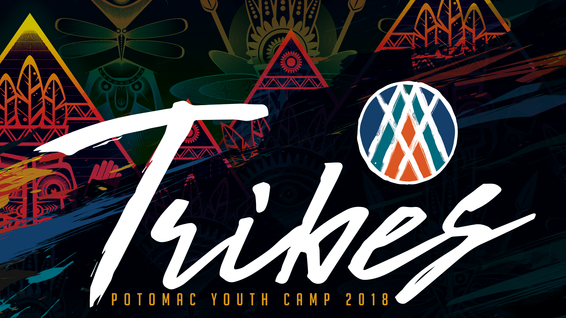 Youth camp 18 1