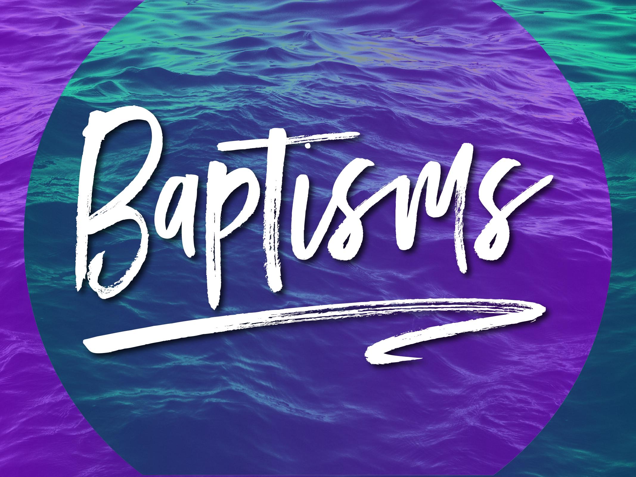 Baptismweekend2 02