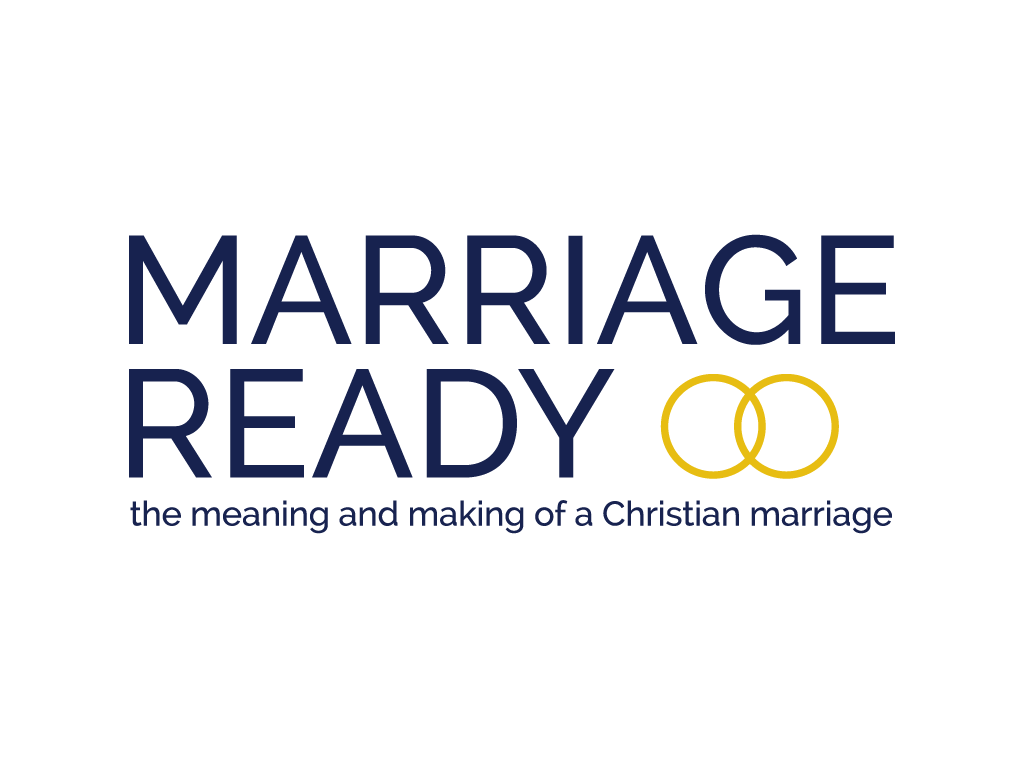 Marriagereadypco