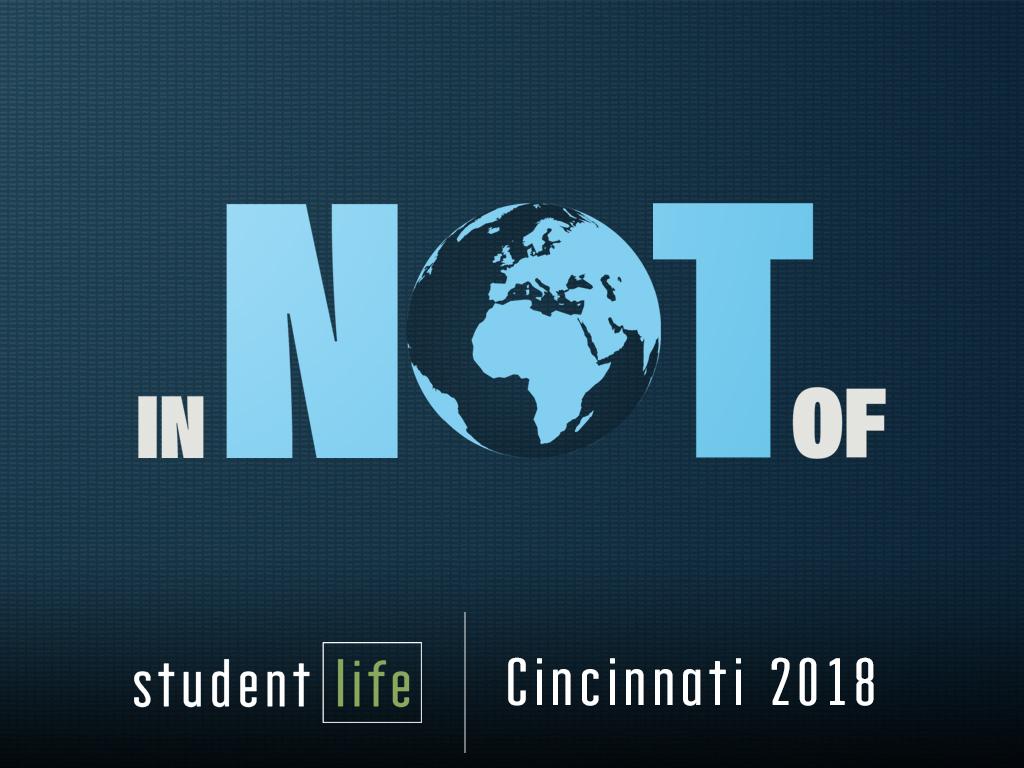 Cincinnati 2018   pco image