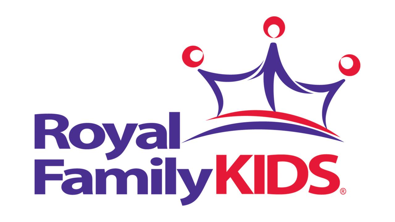Royalfamilt