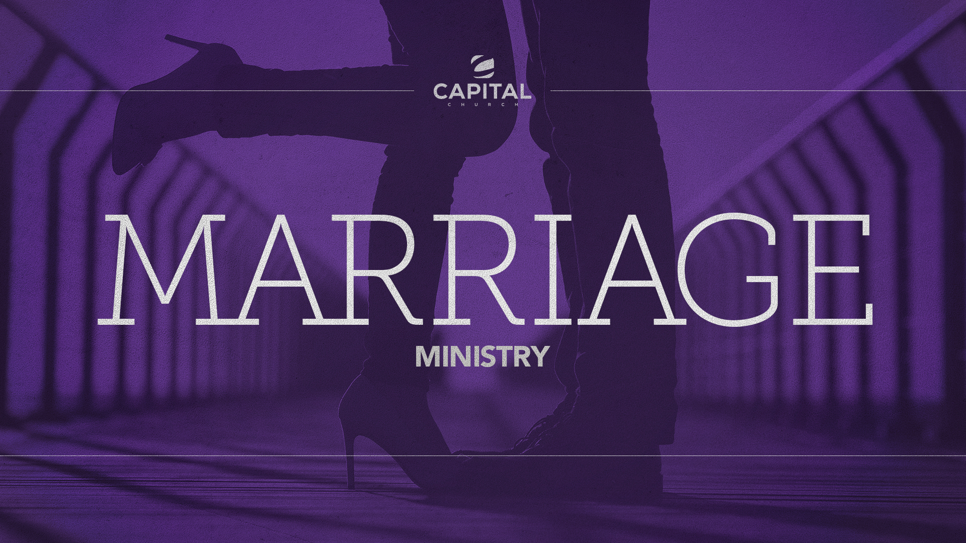 Marriage graphic 2