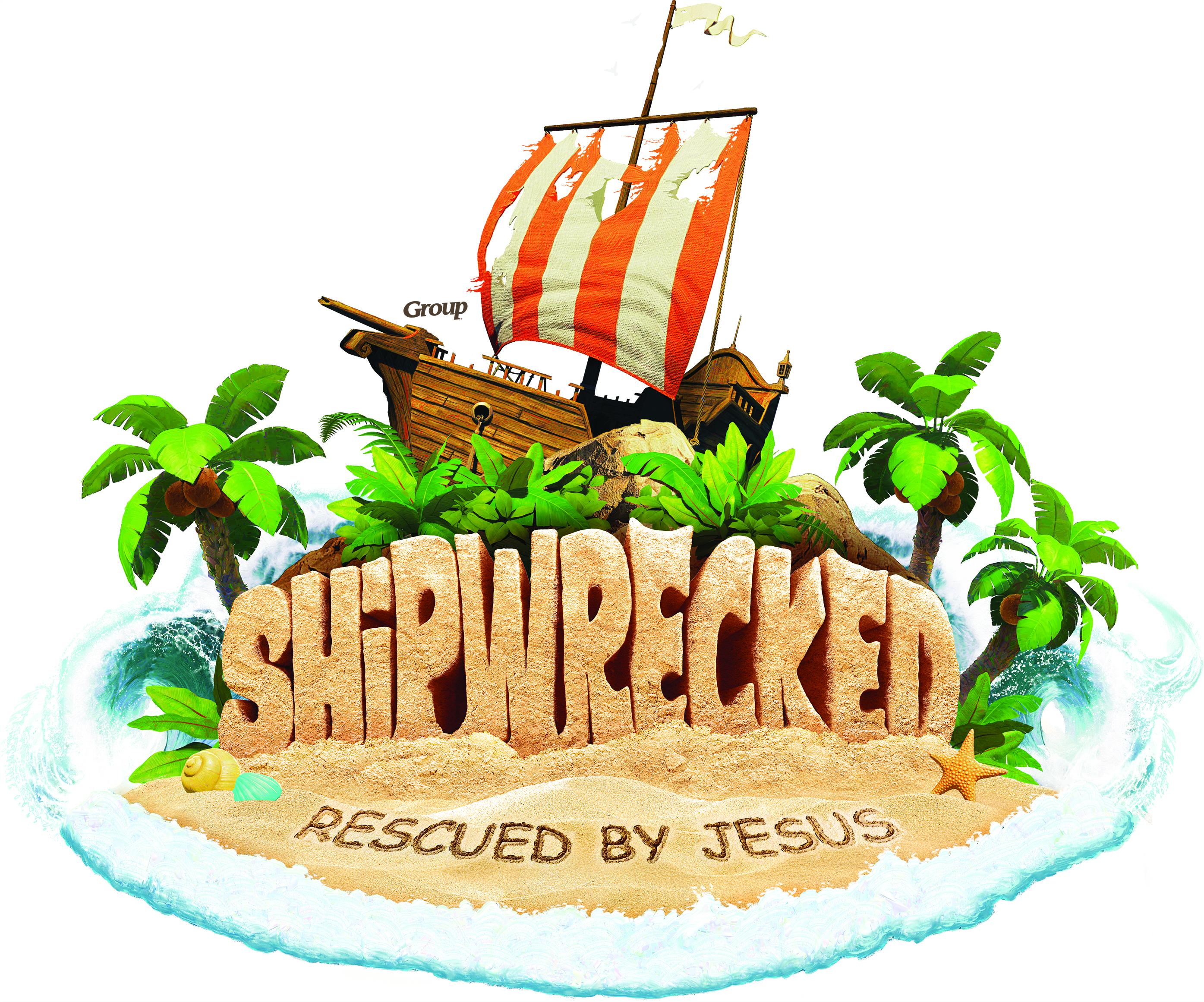 Shipwrecked vbs logo hires cmyk