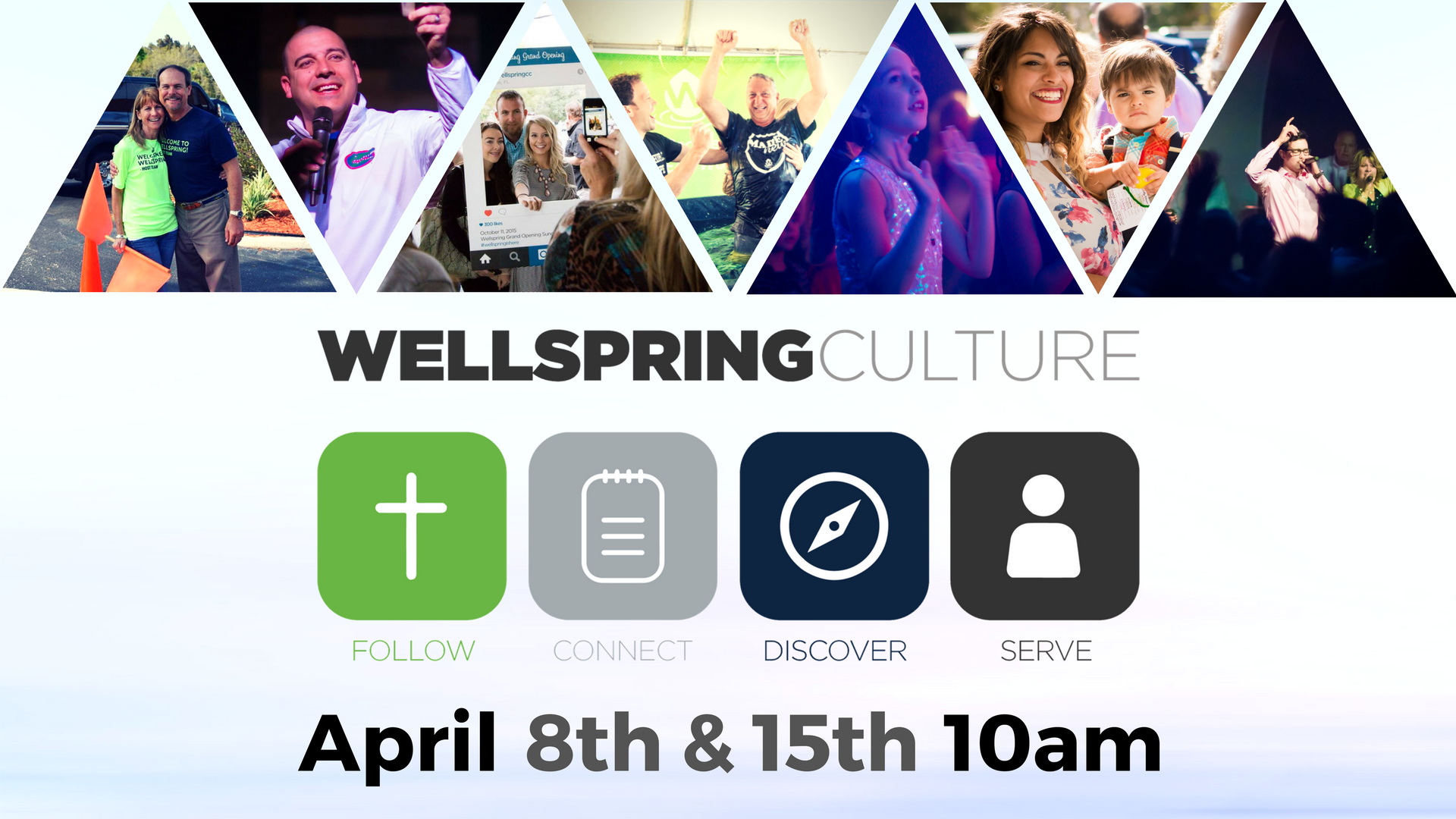 April 2018 wellspring culture w start date for pro presenter