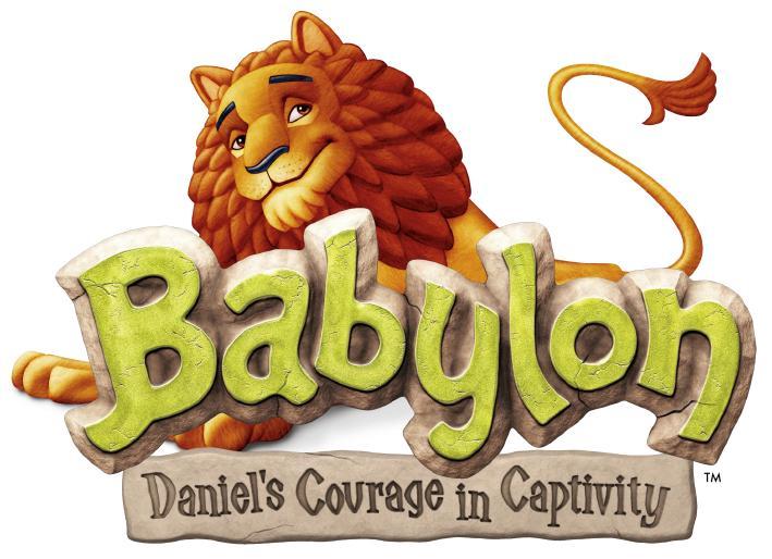 Babylonkidsworks