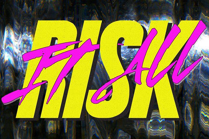 Riskitall