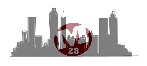 M28 church