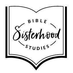 Sisterhood ministry logos smedia 2017 bible studies