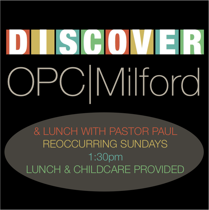 Discover opc m website