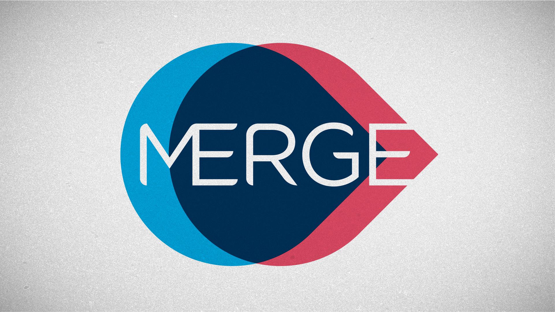 Merge graphics 02