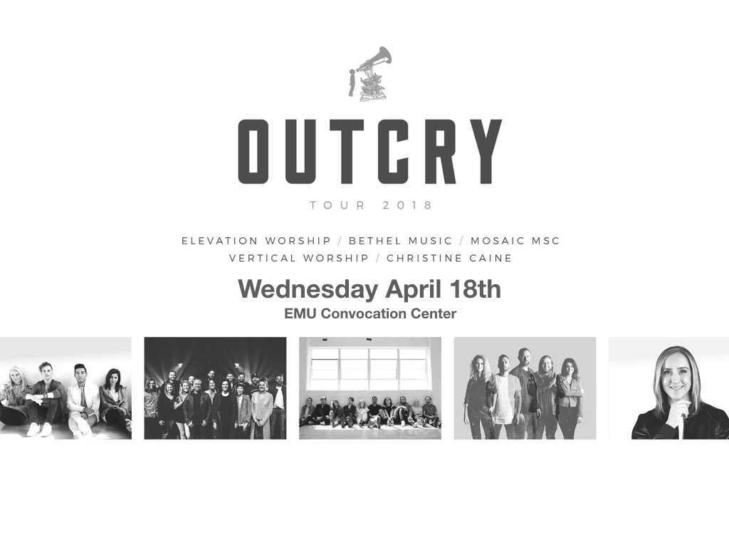 Outcry no price.001