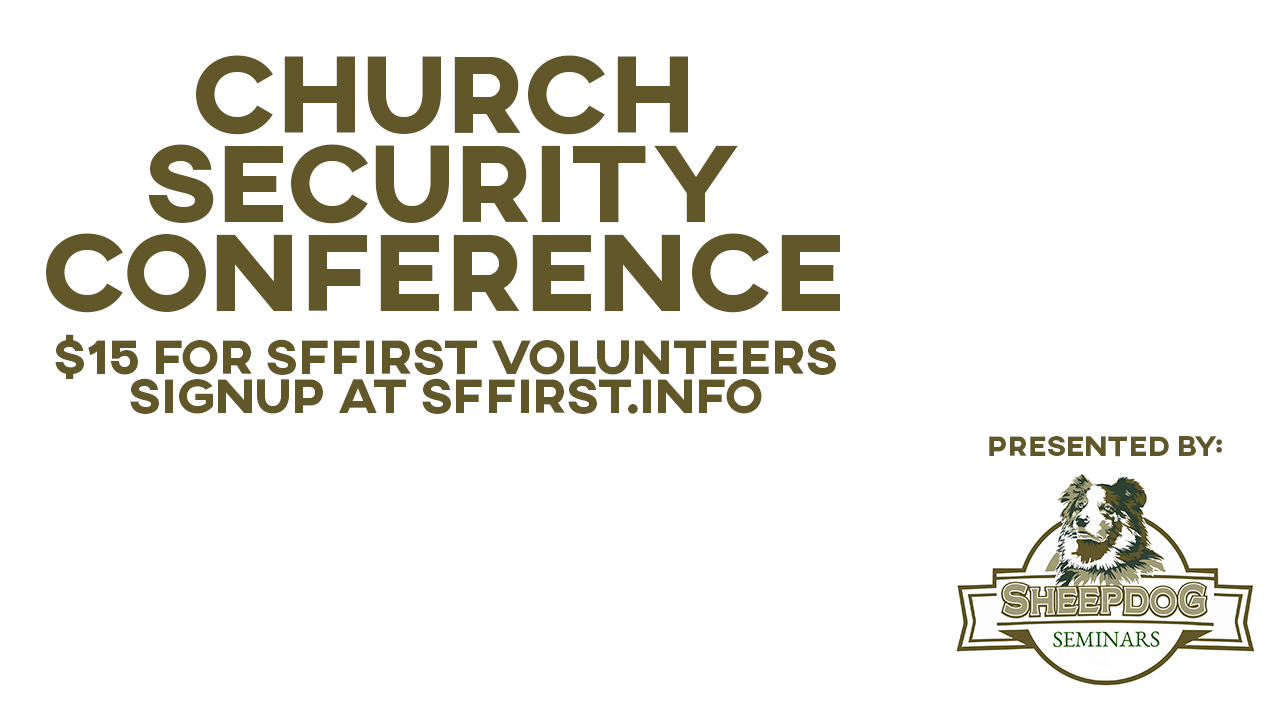Churchsecurityconference title