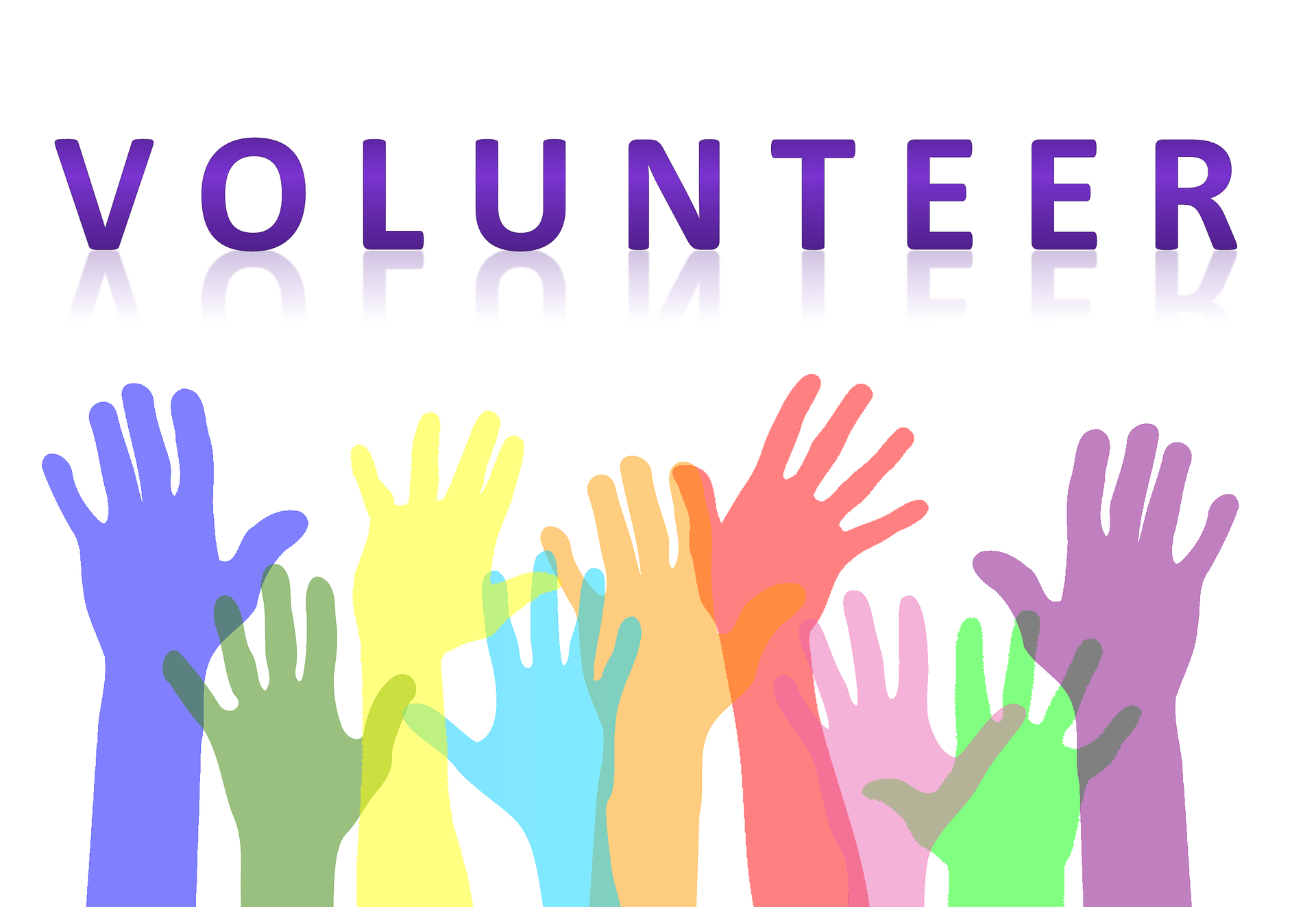 Volunteer 2055042 1920