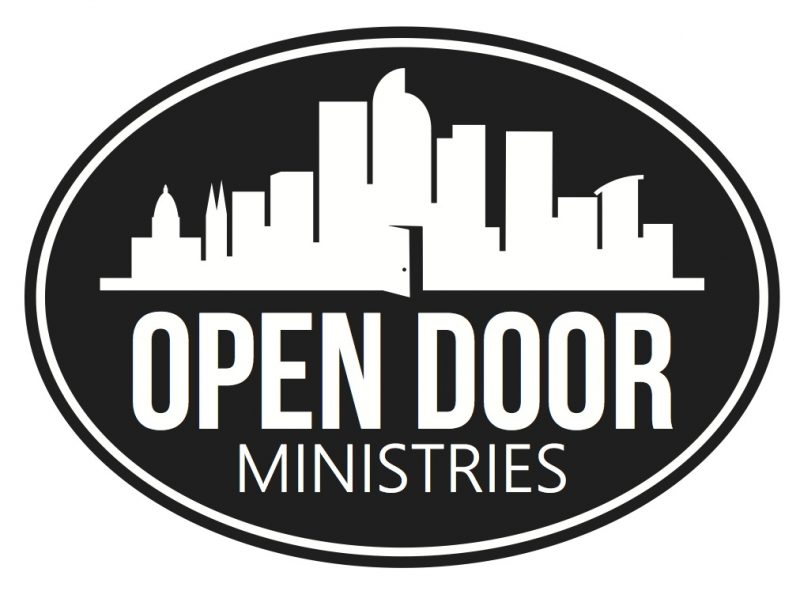 Open door ministries e1477667554274
