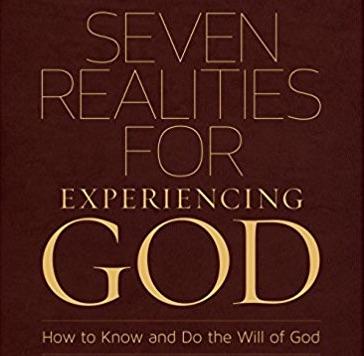 Seven realities2