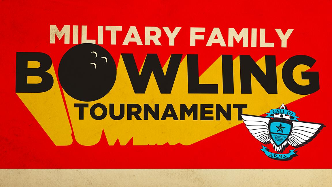 Call to arms bowling tournament feb 17 16x9 fb event
