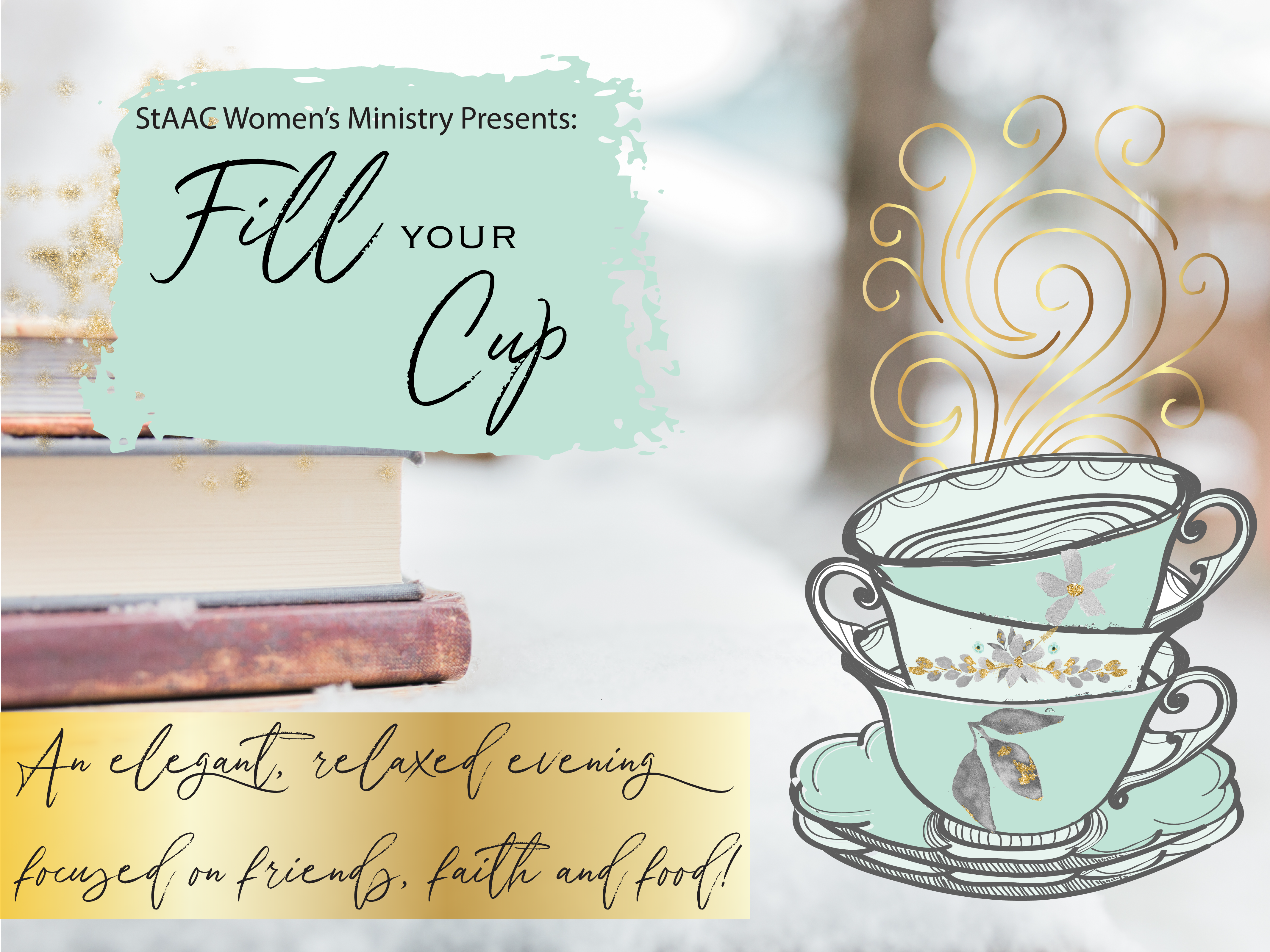 Fillyourcup2018pco image 01