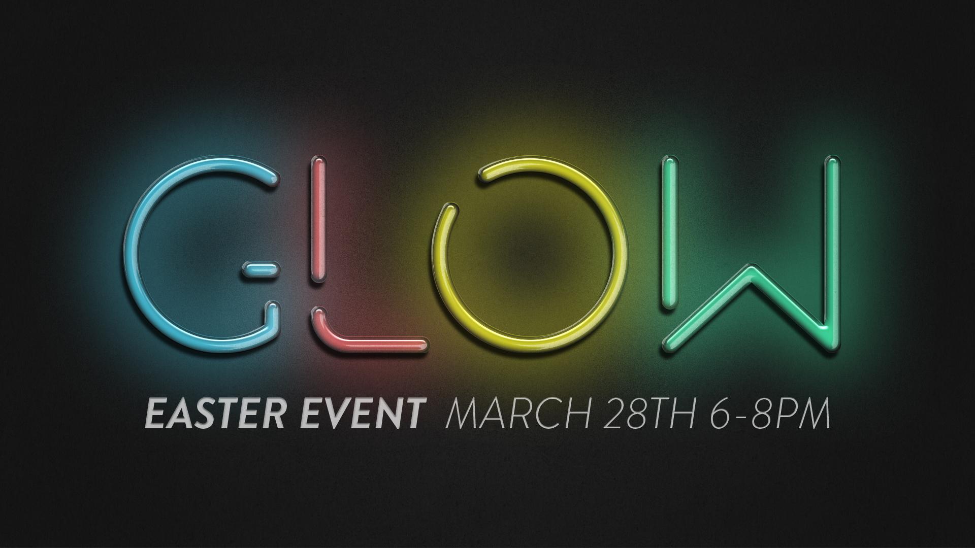 Glowdate 2018 2