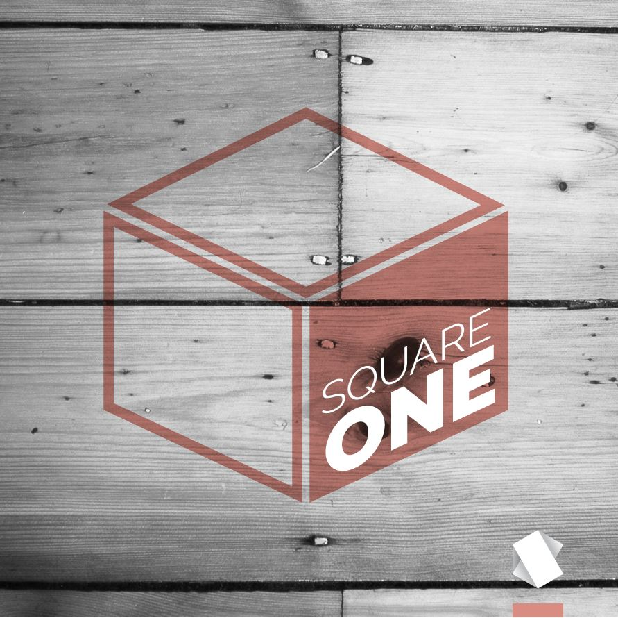 Square one 1
