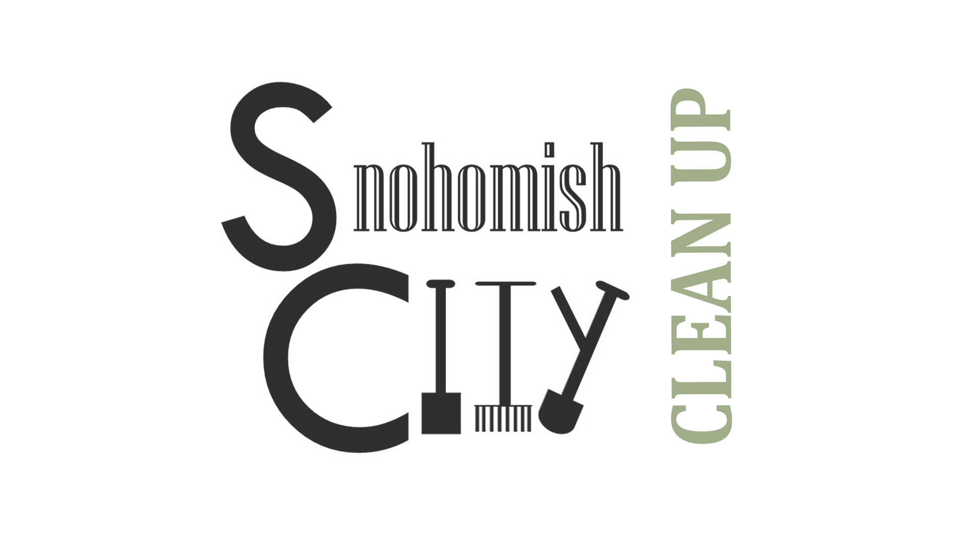 170222 snohomish city cleanup no date