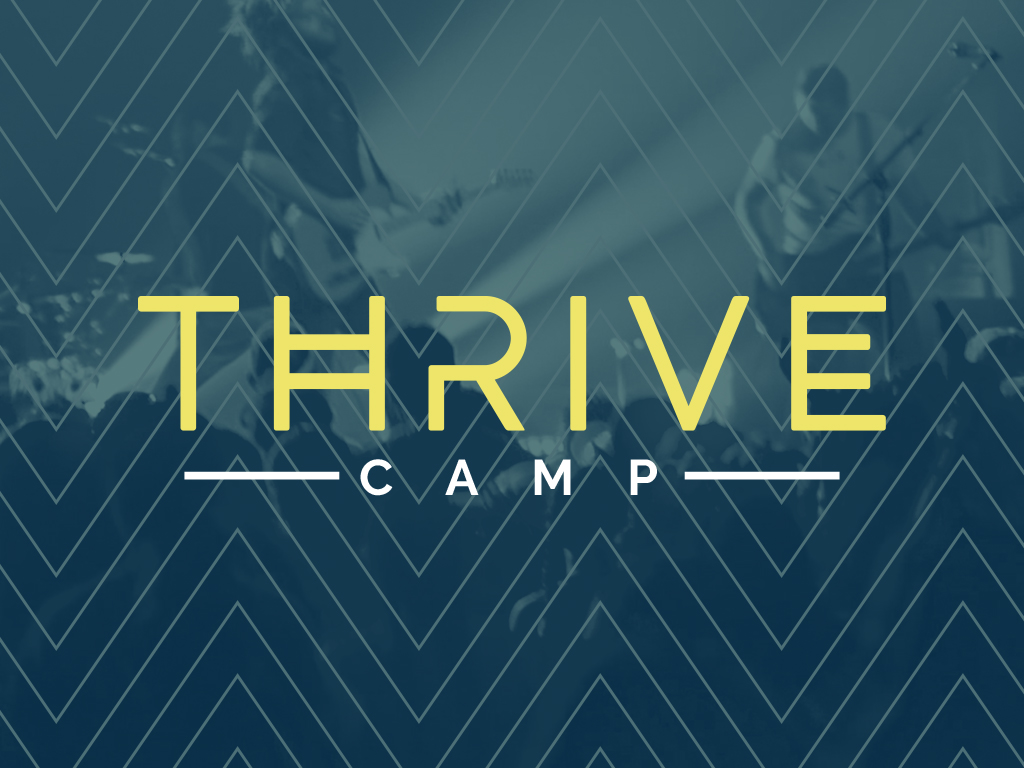 Thrivecamp 001