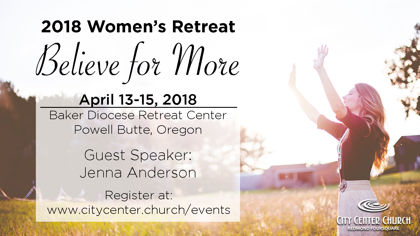0418womensretreat