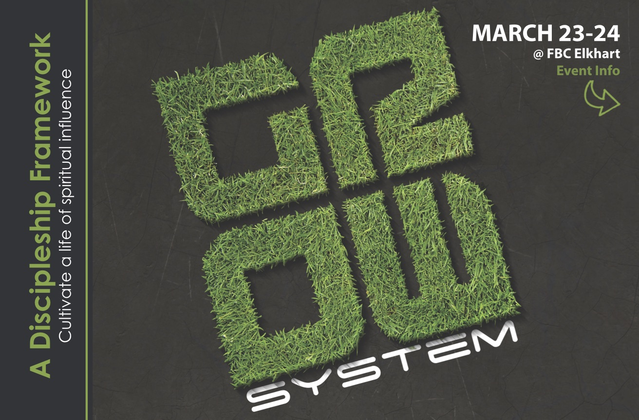 Growsystem front copy