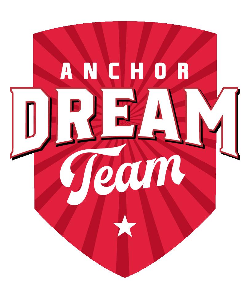 Dream team trial 01