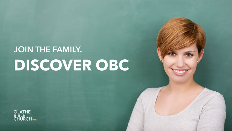 Discover obc title