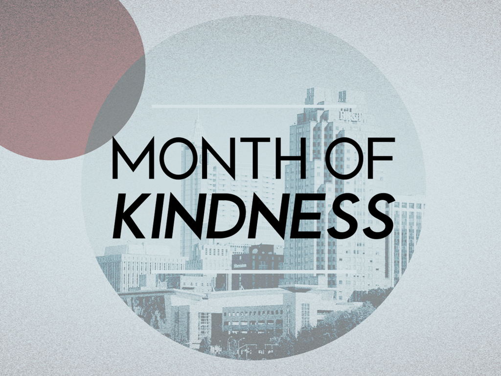 Month of kindness 18 pco registration icon