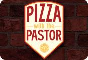 Pizzapastor eventsbox